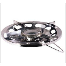 Portable Gas Cooktop stoves