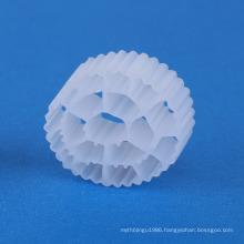 best price plastic mbbr chip, Kaldne MBBR bio filter media K2