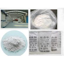 Titandioxid Rutil / Anatas