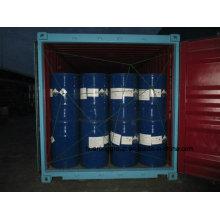 Metilhidrazina Mmh 40% Mono metil hidrazina