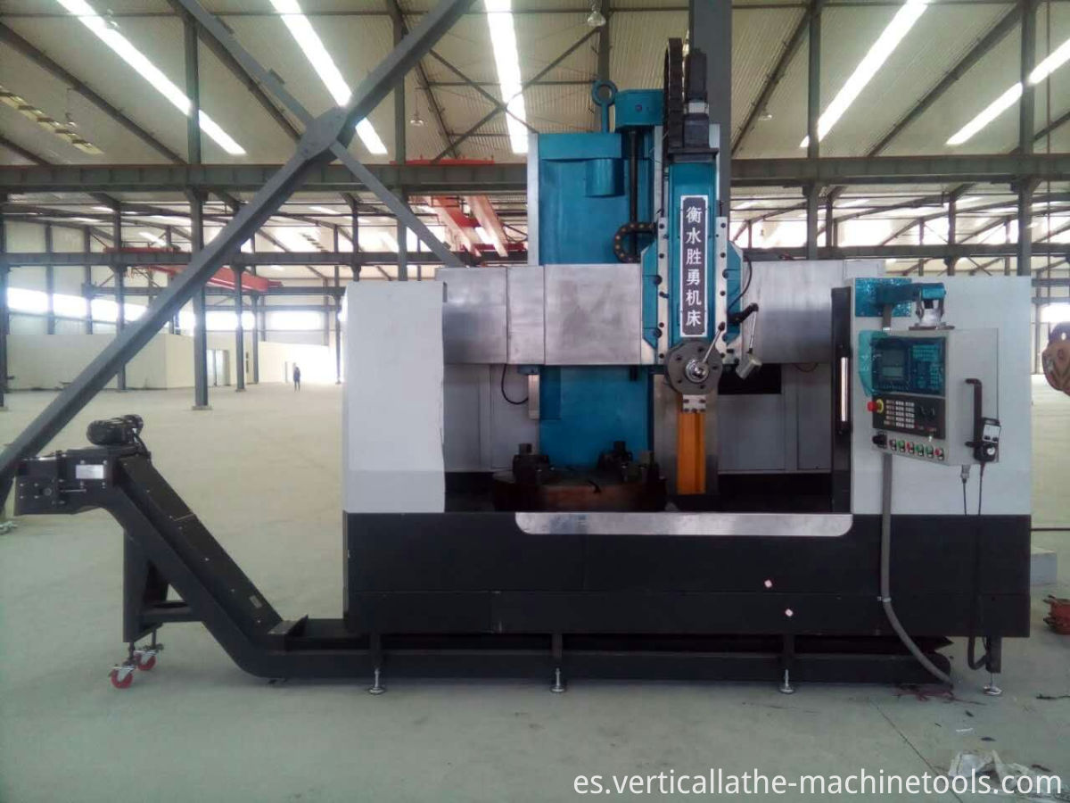 Vtl lathes for sale