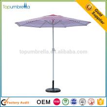 fantaisie design maison et jardin luxe patio extérieur parapluie