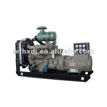 diesel generator set 10kv