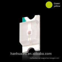 Heißer Verkauf alle Arten von SMD LED verschiedene Arten von Leuchtdiode 0603 0805 1206 3528 5050