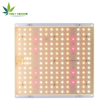 110W LED Grow Light Board