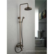 Doppelgriff Badezimmer Bad Dusche Wasserhahn