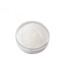 water reduce agent raw material xpeg 4-hydroxybutyl vinyl ether C6 for Concrete