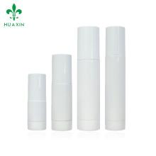 Acrylic Vacuum Bottle Series Mist Spray Bottle Plastic Spray Bottle 100ml