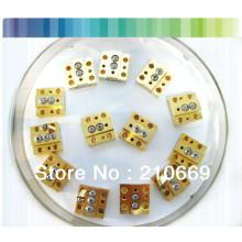 808nm laser diode cs module CS-20 à vendre