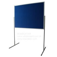 Mobile Feltboard