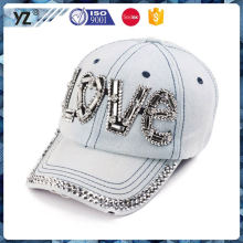 Factory direct sale trendy style suede leather cowboy cap for 2016