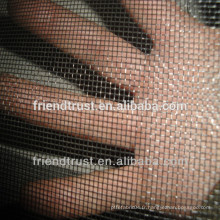 Filet de moustiquaire en fibre de verre