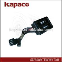 Переключатель управления стеклоподъемником автомобиля 90181839 для Daewoo