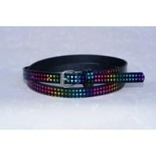 Fancy fashion belt for kids