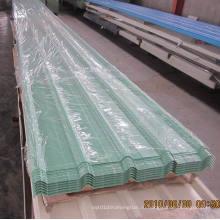 Крыша Ibr / цветной стальной лист / металлический лист (XGZ-35)