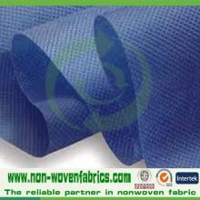 Medical Nonwoven Fabric Laminating Bedsheet