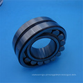 23226 rolamento de rolo esférico 23226CCW33 130 * 230 * 80mm