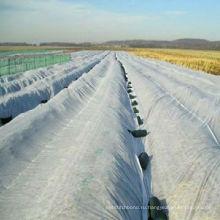 Горячая Продажа Весна Металлолома Китайского Завода