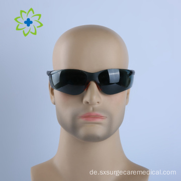 Dipsoable Medical Post Lasik Brille für die Augenheilkunde