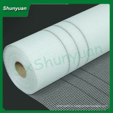 Cheap plastic mesh fabric price in roll