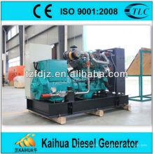 Ensembles générateurs de gaz naturel 20kw