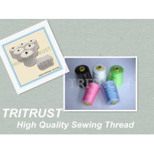 Tfo Sewing Thead (todas as contagens)