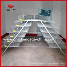 Top Promotion Wire Mesh Cages For Quail Design