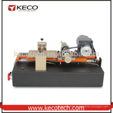 Automatic LCD Touch screen Glass Separate Machine for phone lcd screen repair
