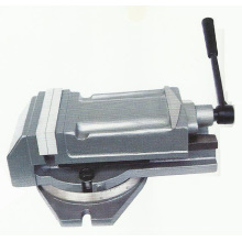 Q12 Serie Maschine Vice