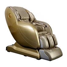 Luxury Home Massage Chair Zero Gravity