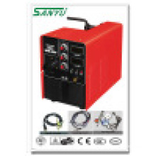 Sanyu Professional Three Phases Compact Inverter MIG/Mag Welding Machine (MIG-250IGBT)