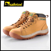 Rubber protective boots M-8178