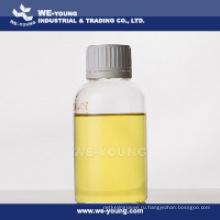 Глифосат агрохимического продукта (95% Tc, 41% Ipa) для контроля травы