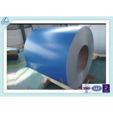 Plain Surface, Cold Rolling, Hot Rolling, DC Aluminum/Aluminium Alloy Coils
