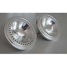 LED regulable 15W LED luz AR111