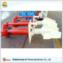 Low Price Submersible Vertical Sump Pump