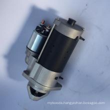 Deutz TCD2012 Diesel Engine Spare Parts  Starter 0118 0999