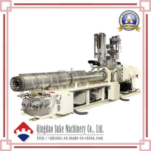 PVC PE PP Plastic Pelletizing Production Line