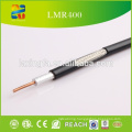 Low Price 50 Ohm Coaxial Cable LMR 400 Wire and Cable