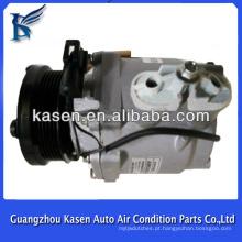 Visteon Scroll 6PK peças automotivas de ar condicionado FOR Ford