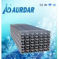 China-Fabrik-Preis-Kühlraum-Platten