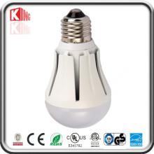UL CE Hot Selling COB LED Globe 7W