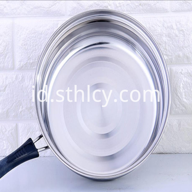 Stainless Steel Cookware Sets Made In The Usa