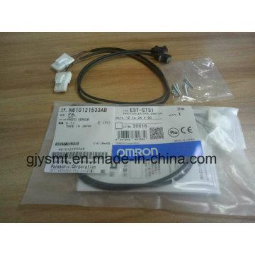 N610121533AB Sensor de foto NPM para máquina SMT