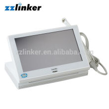 MD318 Palmtop Dental Endoscope With 8 Inch Screen