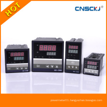 Rex Series Intelligent Digital Temperature Controller