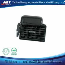 El aire acondicionado plástico de la inyección de alta calidad parte los moldes para el precio de fábrica de las piezas de automóvil