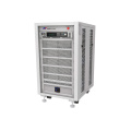 15kW 24kW power supply variabel variabel yang dapat diprogram
