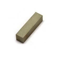 Sintered Bar SmCo Magnet (UNI-SmCo-oo9)