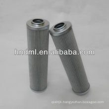 The replacement for REXROTH hydraulic oil cartridge R928005855,HYDRAULIC FILTER INSERT